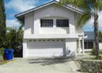 Foreclosed Home in San Diego 92129 ALDABRA CT - Property ID: 3962928150