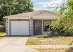Foreclosed Home in Tampa 33617 E YUKON ST - Property ID: 3962968906