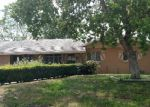 Foreclosed Home in Orlando 32808 BURNHAM ST - Property ID: 3962994737