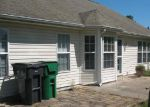 Foreclosed Home in Charlotte 28273 GREENCREEK DR - Property ID: 3963005235