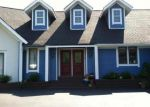 Foreclosed Home in Fishers 46037 FOREST KNOLL CT - Property ID: 3963079254