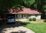 Foreclosed Home in Gainesville 30506 WINKLER WAY - Property ID: 3964985317