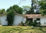 Foreclosed Home in Saint Petersburg 33710 13TH AVE N - Property ID: 3965095247