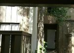 Foreclosed Home in Orlando 32811 INDIAN CREEK DR - Property ID: 3965137294