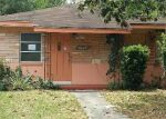 Foreclosed Home in Saint Petersburg 33713 11TH AVE N - Property ID: 3965165324