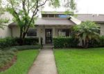 Foreclosed Home in Oldsmar 34677 LESLEY LN - Property ID: 3965206946