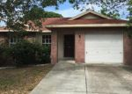Foreclosed Home in Saint Petersburg 33714 29TH ST N - Property ID: 3965258621