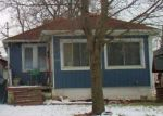 Foreclosed Home in Burton 48529 WEBBER AVE - Property ID: 3966299686