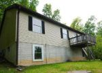 Foreclosed Home in Front Royal 22630 HOWELLSVILLE RD - Property ID: 3966451212