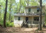 Foreclosed Home in Youngsville 27596 NEW OAK ST - Property ID: 3967100292