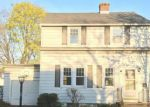 Foreclosed Home in Beacon Falls 06403 NORTH CIR - Property ID: 3968697140