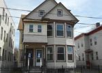 Foreclosed Home in Bridgeport 06608 BROOKS ST - Property ID: 3968721680
