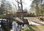 Foreclosed Home in North Branford 06471 FOXON RD - Property ID: 3968723879