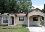 Foreclosed Home in Tarpon Springs 34689 E SPRUCE ST - Property ID: 3970415317