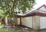 Foreclosed Home in Orlando 32812 SUSANDAY DR - Property ID: 3970441604