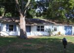 Foreclosed Home in Orlando 32810 PALADIN WAY - Property ID: 3970487592