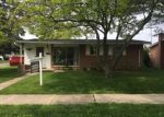 Foreclosed Home in Westland 48185 PERRIN AVE - Property ID: 3971040753