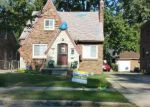 Foreclosed Home in Detroit 48224 YORKSHIRE RD - Property ID: 3971049510
