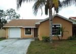 Foreclosed Home in Orlando 32825 PAVILLION DR - Property ID: 3971660935