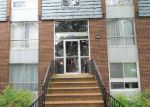 Foreclosed Home in Silver Spring 20906 BEL PRE RD - Property ID: 3971831740
