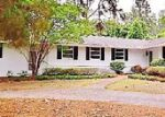 Foreclosed Home in Pinehurst 28374 MCDONALD RD W - Property ID: 3971928973