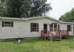 Foreclosed Home in Otter Lake 48464 10TH ST - Property ID: 3974100434