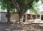 Foreclosed Home in Lake Elsinore 92530 BRECHTEL ST - Property ID: 3974332116