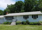 Foreclosed Home in Trumbull 06611 ARDEN RD - Property ID: 3974870394