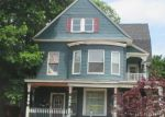 Foreclosed Home in Waterbury 06710 WILLOW ST - Property ID: 3974936981