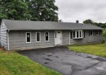 Foreclosed Home in Northford 06472 MILLER RD - Property ID: 3974943992