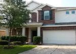 Foreclosed Home in Houston 77047 FIELDCROSS LN - Property ID: 3974947928