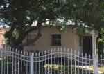 Foreclosed Home in Compton 90220 W MAGNOLIA ST - Property ID: 3975186164
