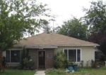 Foreclosed Home in Beaumont 92223 VALLEY VIEW DR - Property ID: 3975202373