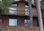 Foreclosed Home in Toccoa 30577 RIDGEMORE DR - Property ID: 3975261509