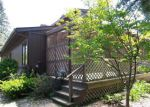 Foreclosed Home in Flushing 48433 BEAUMONT CIR - Property ID: 3975388969