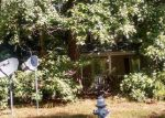 Foreclosed Home in Richmond 23236 BARNWELL CIR - Property ID: 3975406473