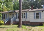 Foreclosed Home in Richmond 23237 RAINWATER RD - Property ID: 3975430566