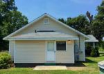 Foreclosed Home in Monroe 28112 AUSTIN RD - Property ID: 3975877739