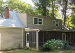 Foreclosed Home in Charlotte 28215 CHAPPARALL LN - Property ID: 3975893504