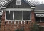 Foreclosed Home in Atlanta 30310 ATHENS AVE SW - Property ID: 3976239950