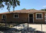 Foreclosed Home in Miami 33147 NW 62ND TER - Property ID: 3977239390