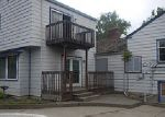 Foreclosed Home in Yakima 98902 HOME DR - Property ID: 3977556491