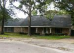 Foreclosed Home in Sulphur 70663 BRIARWOOD ST - Property ID: 3977626118