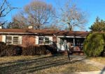 Foreclosed Home in Pleasantville 08232 LAFAYETTE AVE - Property ID: 3977900293