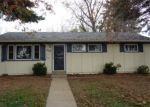 Foreclosed Home in Colorado Springs 80909 LARK DR - Property ID: 3978332130
