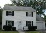 Foreclosed Home in Warwick 2888 SPOFFORD AVE - Property ID: 3981829359