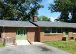 Foreclosed Home in Severn 21144 LOCUST WOOD RD - Property ID: 3984332833