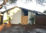 Foreclosed Home in Tampa 33624 BRYNWOOD LN - Property ID: 3984506256
