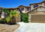 Foreclosed Home in Temecula 92591 AVENIDA ENRIQUE - Property ID: 3984718236