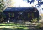 Foreclosed Home in Hopewell 08525 HOPEWELL AMWELL RD - Property ID: 3986345759